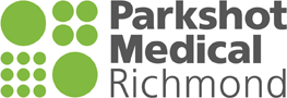 Parkshot Medical Practice